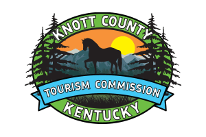 Knott County Tourism