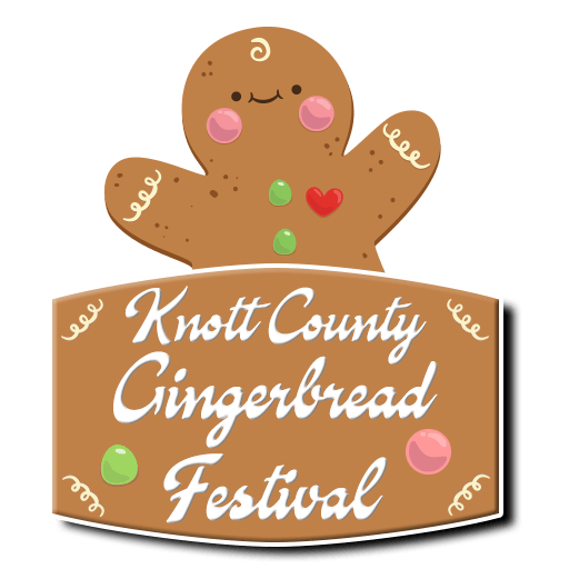 Gingerbread Festival Committee